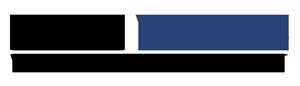 logo-site-en